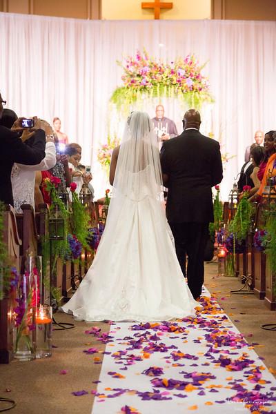 Christle-Wedding-2013-280