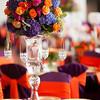 Christle-Wedding-2013-034