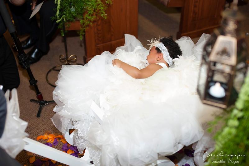 Christle-Wedding-2013-273