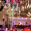 Christle-Wedding-2013-374