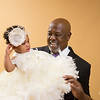 Christle-Wedding-2013-263