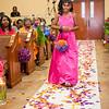 Christle-Wedding-2013-259