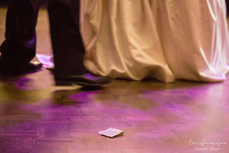Christle-Wedding-2013-417