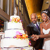 Christle-Wedding-2013-446