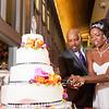 Christle-Wedding-2013-446