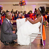 Christle-Wedding-2013-488