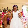 Christle-Wedding-2013-265
