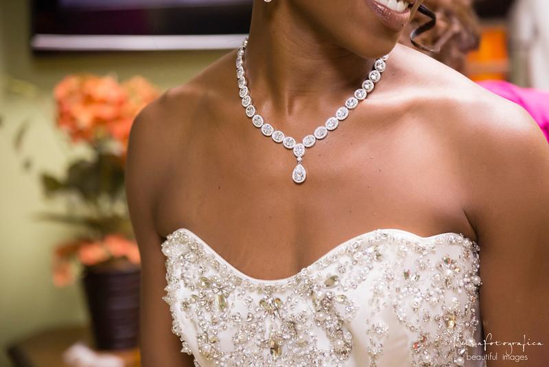 Christle-Wedding-2013-237