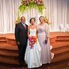 Christle-Wedding-2013-333