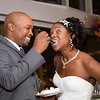 Christle-Wedding-2013-449