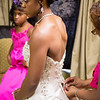 Christle-Wedding-2013-222