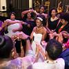 Christle-Wedding-2013-467