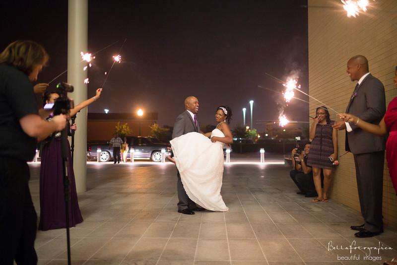 Christle-Wedding-2013-536