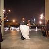 Christle-Wedding-2013-536