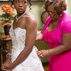 Christle-Wedding-2013-217