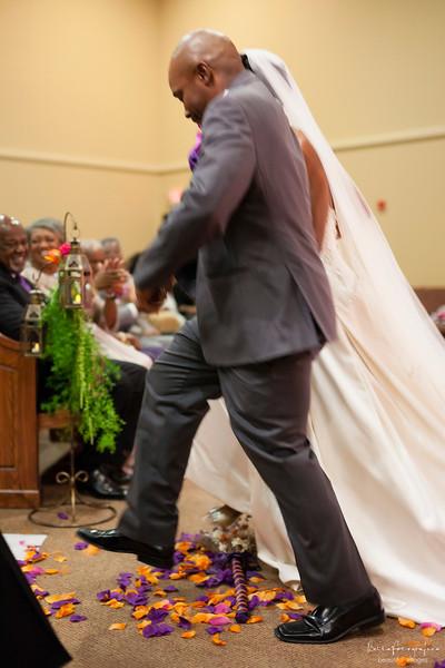 Christle-Wedding-2013-310