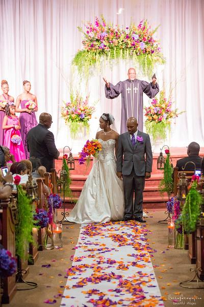 Christle-Wedding-2013-312