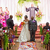 Christle-Wedding-2013-312