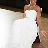 Christle-Wedding-2013-485