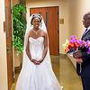 Christle-Wedding-2013-245