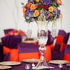 Christle-Wedding-2013-041