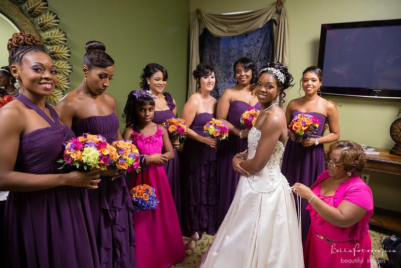 Christle-Wedding-2013-228