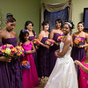 Christle-Wedding-2013-228