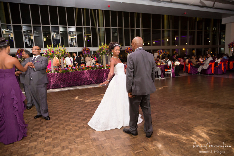Christle-Wedding-2013-462