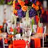 Christle-Wedding-2013-038