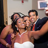 Christle-Wedding-2013-503