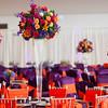 Christle-Wedding-2013-049