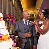 Christle-Wedding-2013-443