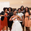 Christle-Wedding-2013-426