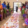 Christle-Wedding-2013-277