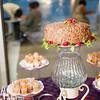 Christle-Wedding-2013-368