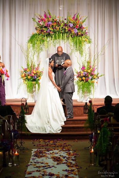 Christle-Wedding-2013-296