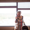 Christle-Wedding-2013-069