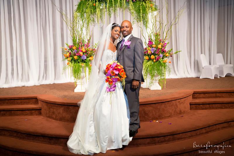 Christle-Wedding-2013-343