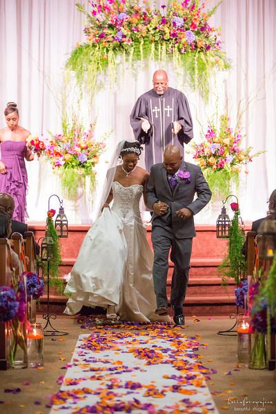 Christle-Wedding-2013-311