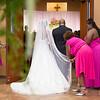 Christle-Wedding-2013-276