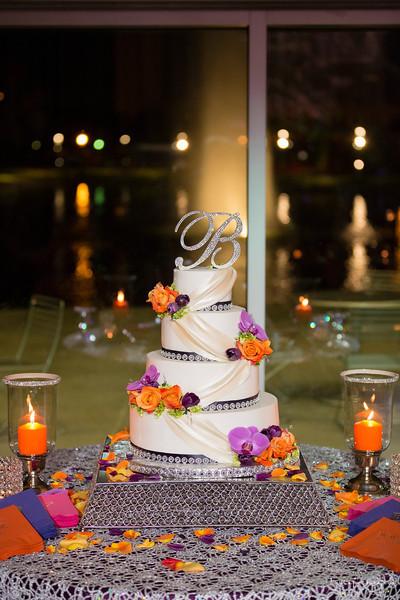Christle-Wedding-2013-378