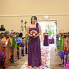 Christle-Wedding-2013-255