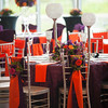 Christle-Wedding-2013-036