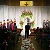 Christle-Wedding-2013-288