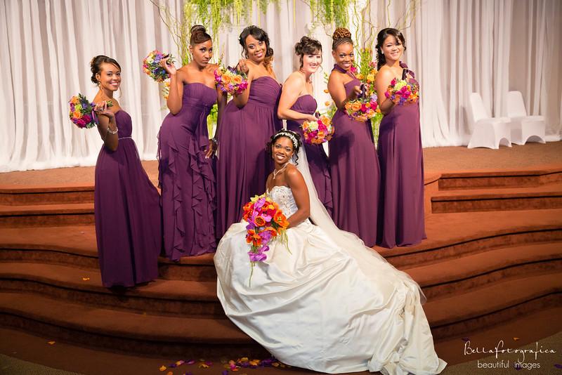 Christle-Wedding-2013-342