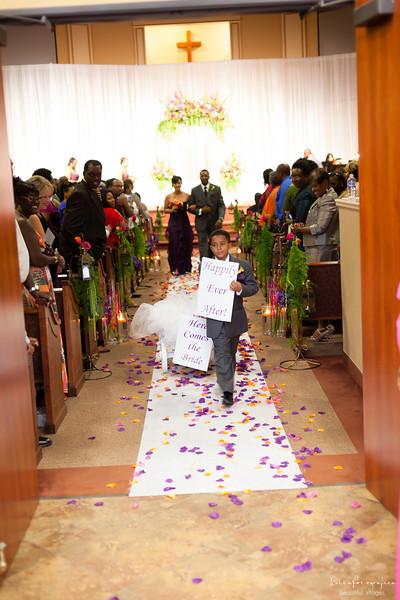 Christle-Wedding-2013-318