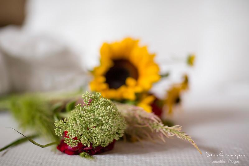 Christle-Wedding-2013-130