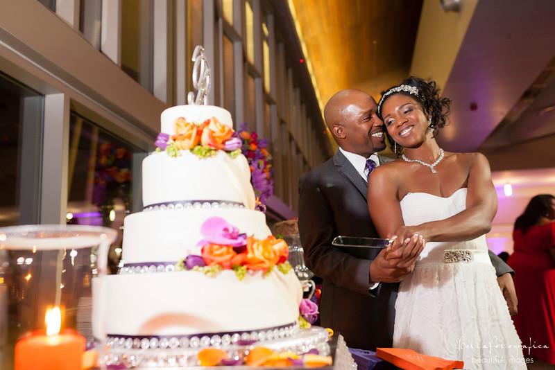 Christle-Wedding-2013-445