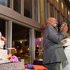 Christle-Wedding-2013-450