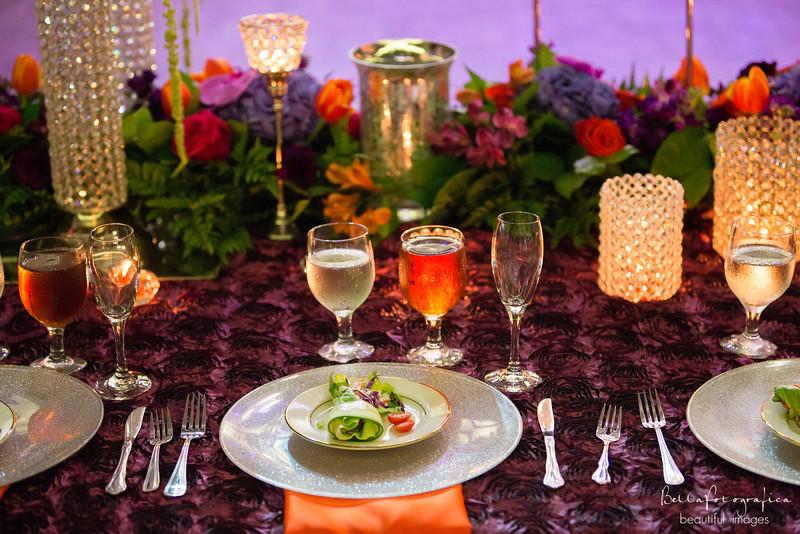 Christle-Wedding-2013-382